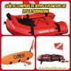 Guía de compras de boyas y planchas de pesca submarina - apneaypescasubmarina.com