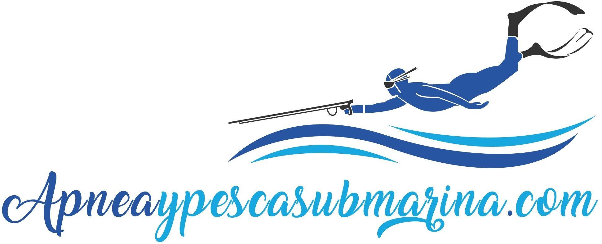 Apnea y Pesca Submarina