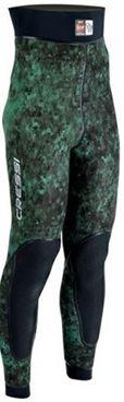 pantalon-cressi-scorfano-7mm-apneaypescasubmarina